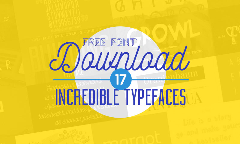 While There Are Many Types Of Fonts To Choose From Those Who Really Stand Out And Here Is Our List Outstanding Modern Which You Can Use