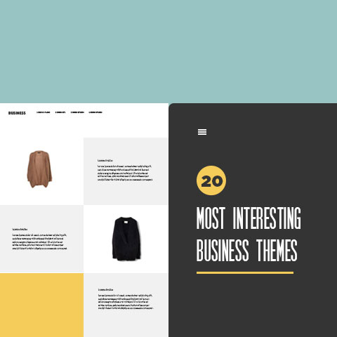 businessthemes 480