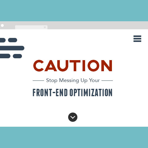 frontend_optimization 480