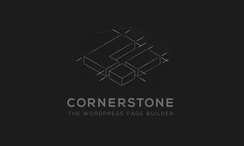 full cornerstone