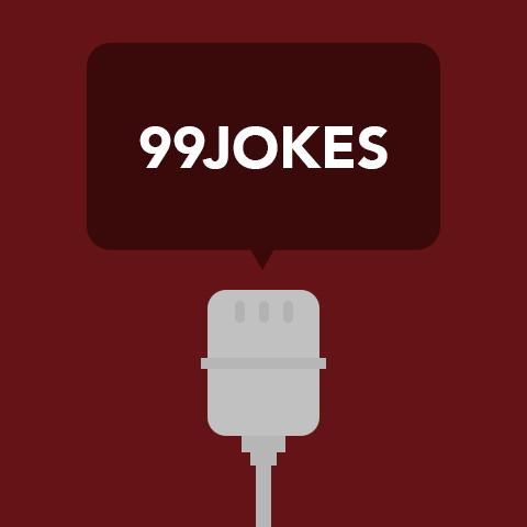 99jokes 480