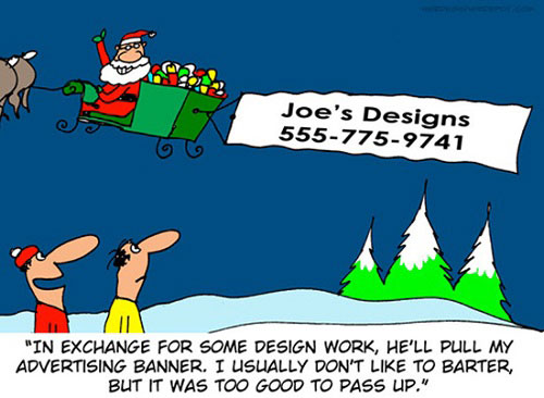 designer-jokes-design-humor-8
