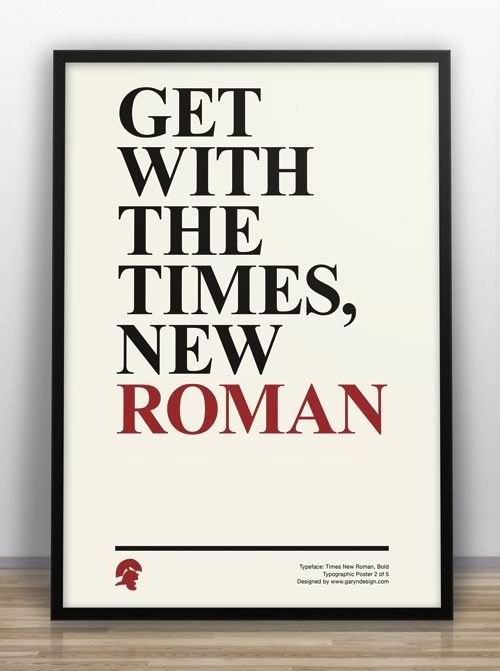 get-with-the-times-new-roman