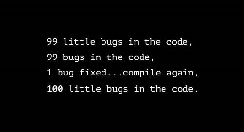 joke-99-bugs