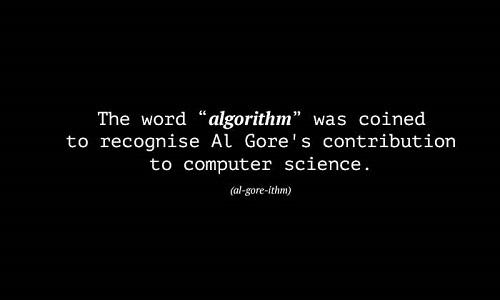joke-algore-ithm