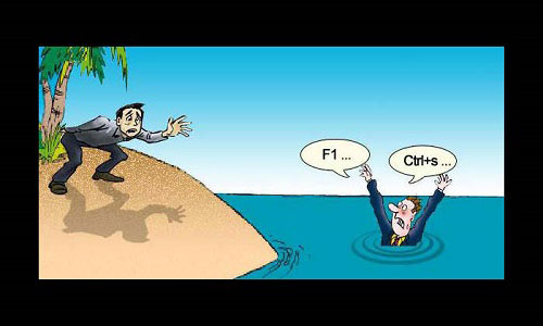joke--comic_f1