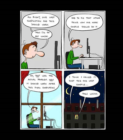 joke--comic_life-of-programmer