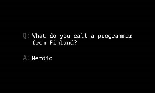 joke-finland