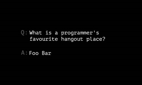 joke-foo-bar