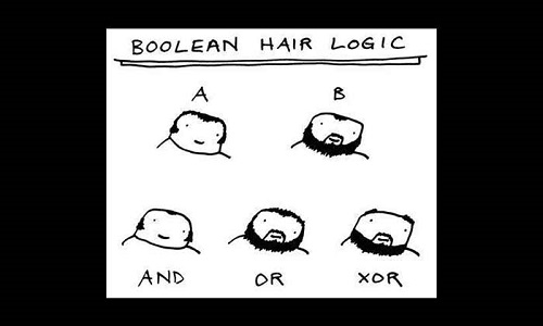 joke--meme_boolean-logic