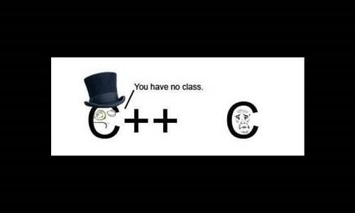 joke--meme_no-class