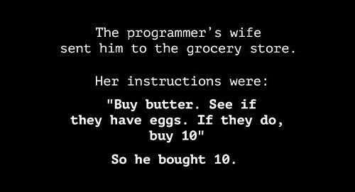 joke-programmers-butters