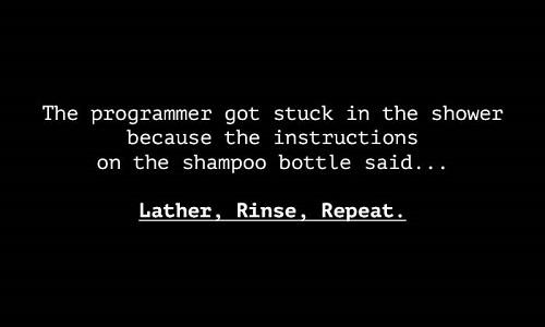 joke-shampoo