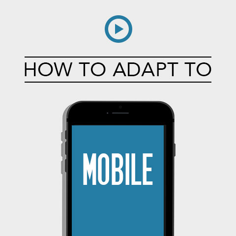 mobile 480 (1)