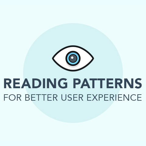 reading patterns 480