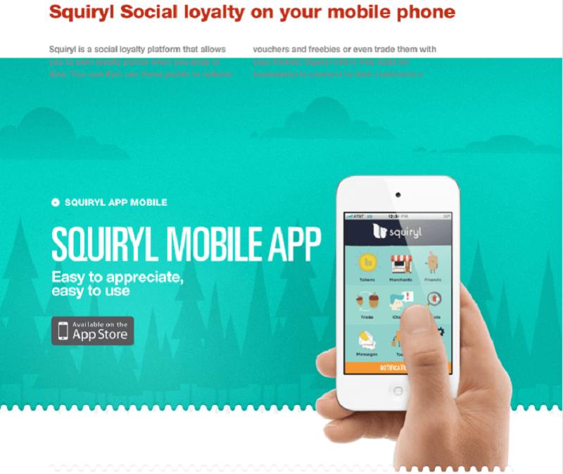 squiryl1