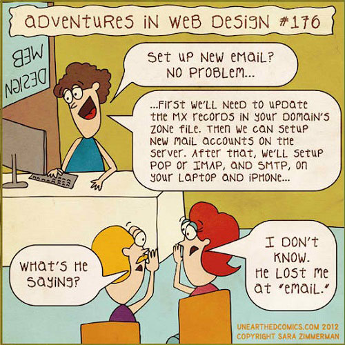web-designer-developer-jokes-humour-funny-44