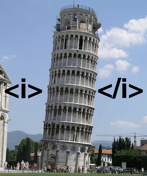 why-we-call-it-italic