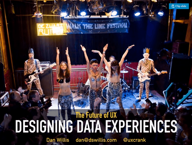 FireShot Screen Capture #172 - 'The Future of UX_ Designing Data Experiences'