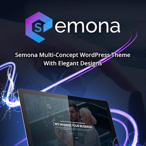 Semona-Thumbnail