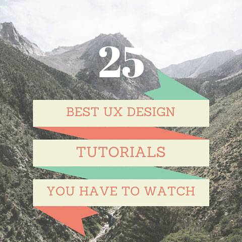 best-ux-design-tutorials-480
