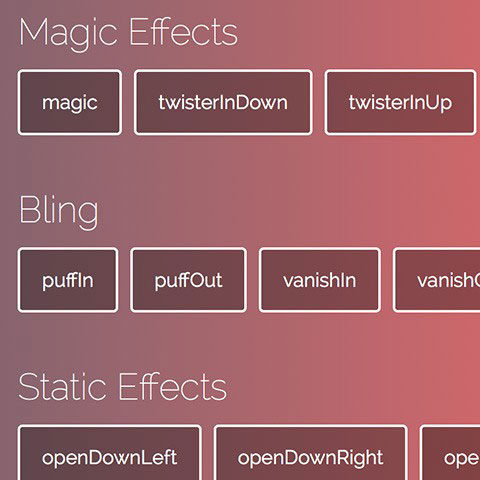 cool-css-effects