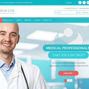 Aristocrat powered For Site Medical Students Online Dating the flexibility