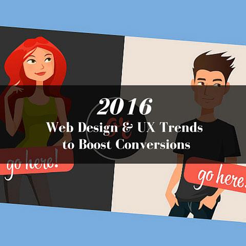 2016-trends-480