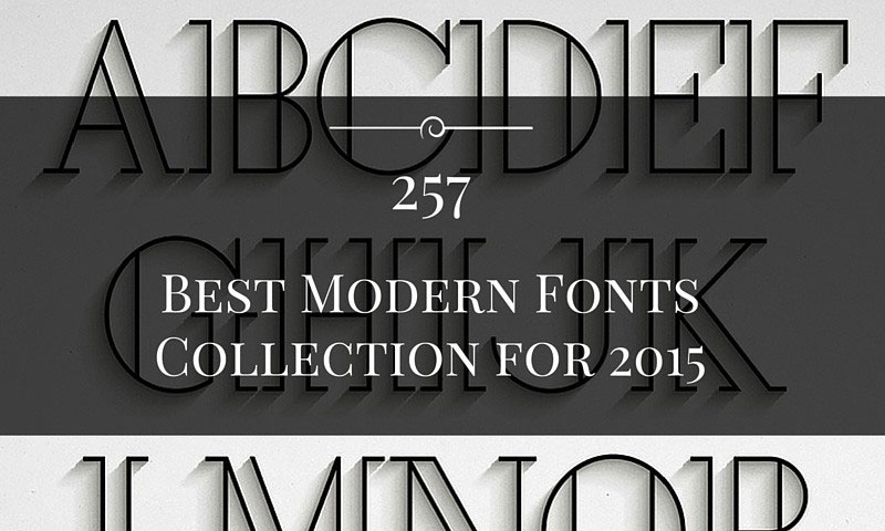 best-modern-fonts-thumb