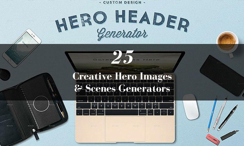 scene-generators-800x480