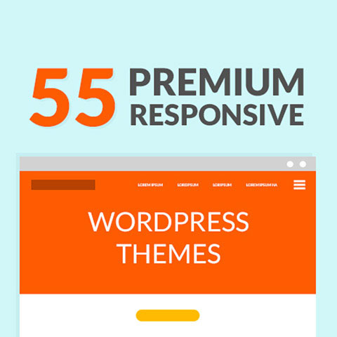 wordpress-themes-thumbnail