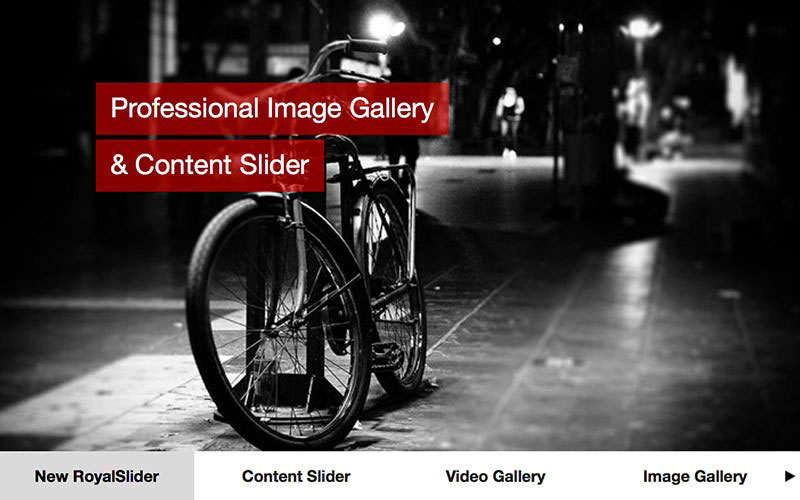 RoyalSlider _-_ Touch-Enables_Image_Gallery_and_Content_Slider_Plugin