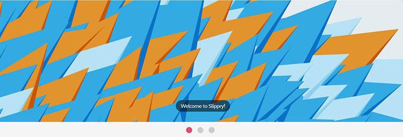 Slippry-jQuery-image-slide