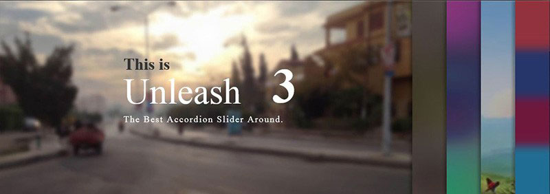 Unleash-jQuery-Slider