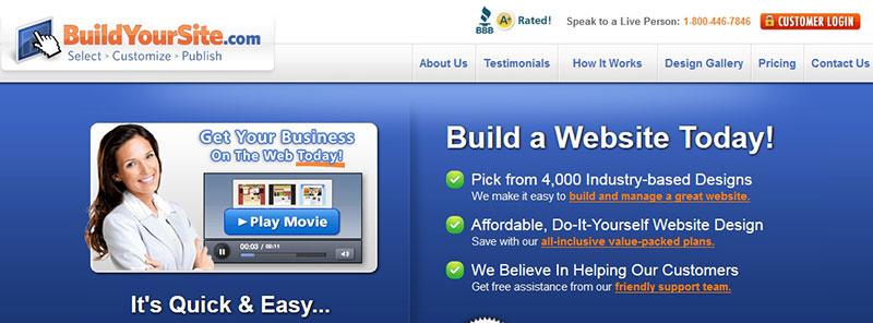 buildyoursite-website-builder