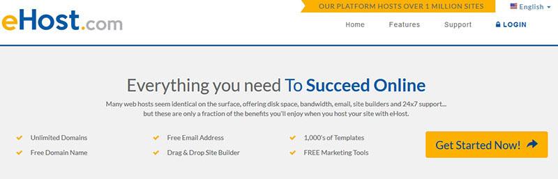 Torrent Homepage Builder 17 Again