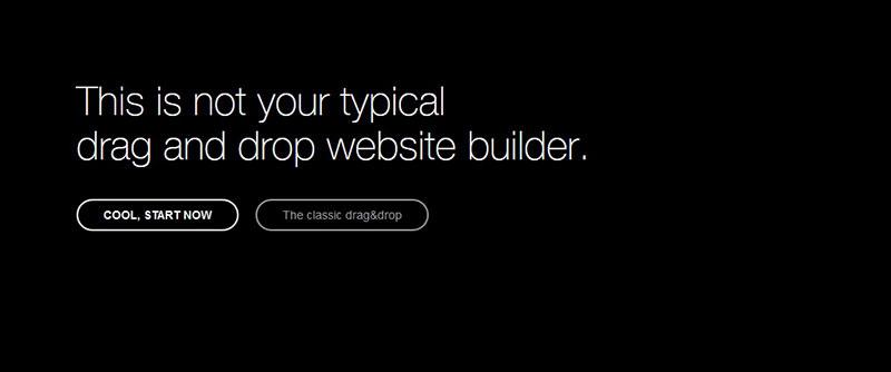 im-creator-website-builder