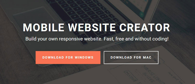 mobirise-web-builder