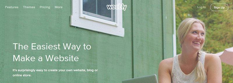 webbly-website-builder