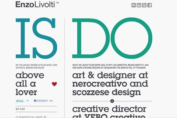Learning the Basic Elements and Principles of Graphic Design