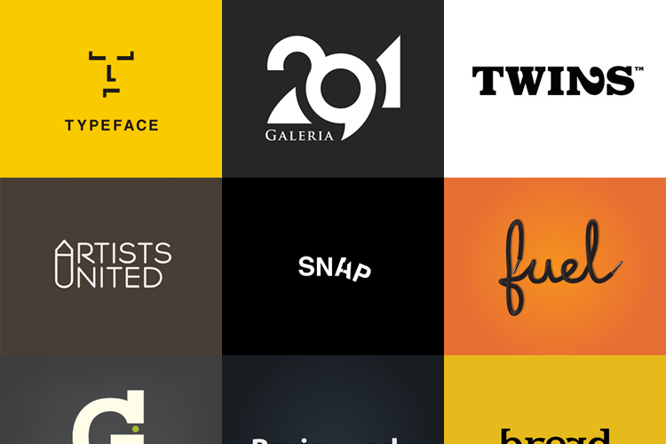 10 Tips for Designing the Perfect Logo