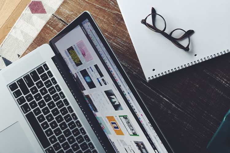 The Top 20 Web Design Courses You Should Know About