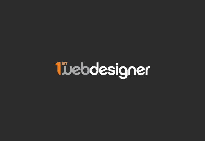 Web Design Company Name Ideas - Interior Design