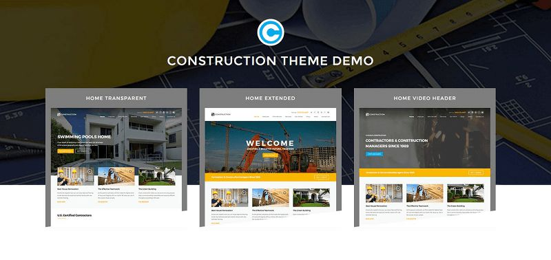 2015_03_05_09_50_45_WordPress_Construction_Theme_Demo