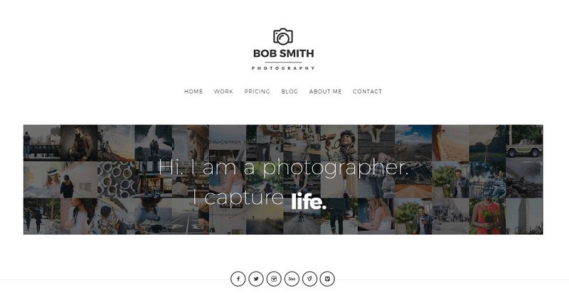 2015_03_08_22_40_17_Photographer_Responsive_WordPress_Theme