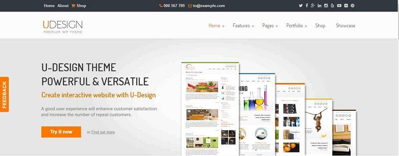 2015_03_09_02_54_00_U_Design
