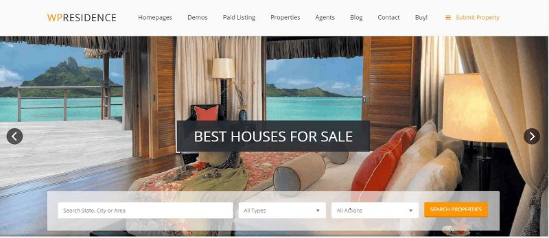 2015_03_09_03_22_04_WP_Residence_Premium_Real_Estate_WordPress_Theme_Demo_2_A_Powerful_Real_Es