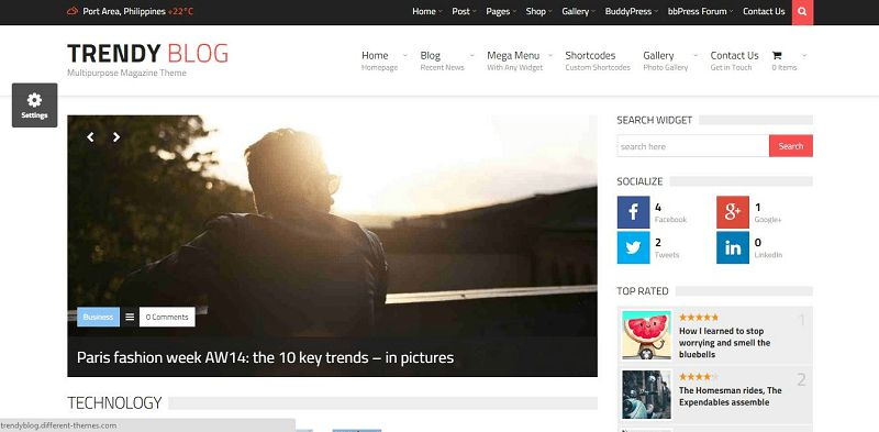 2015_03_09_05_13_49_TrendyBlog_Multipurpose_Magazine_Theme
