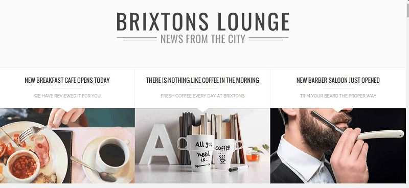 Brixton_Wordpress_Blog_News_from_the_City