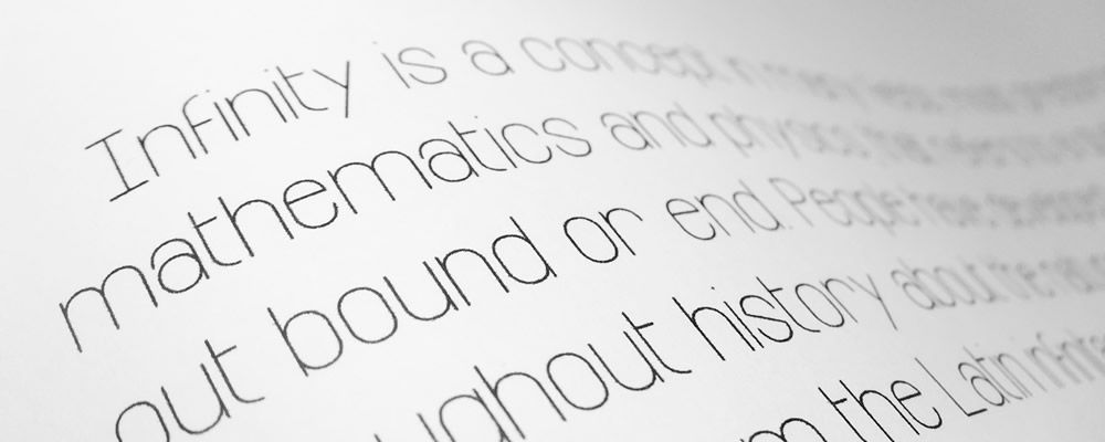 font-typography-choice-free